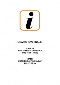 Orario_invernale