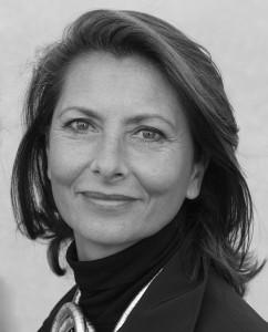 Simonetta Doni1