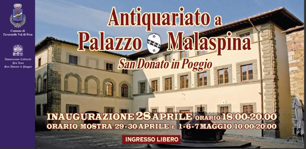 banner_antiquariato